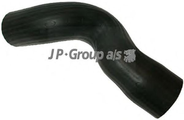Шланг радиатора JP GROUP 1214301500