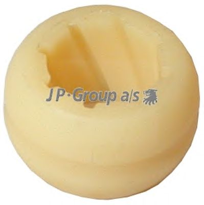 Втулка вилки переключения передач JP GROUP 1131501400