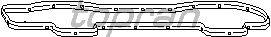 Прокладка клапанной крышки TOPRAN 722 443