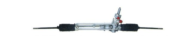 Рулевой механизм GENERAL RICAMBI OP9011