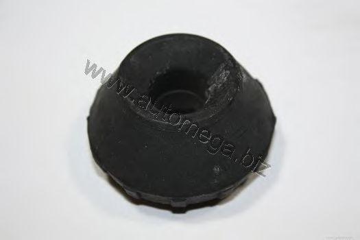 Опора стойки амортизатора AUTOMEGA 1051203338D0