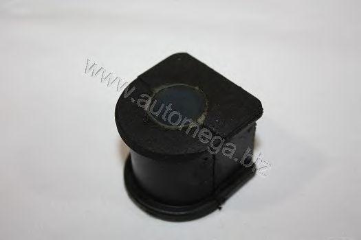 Опора, стабилизатор AUTOMEGA 30605210811