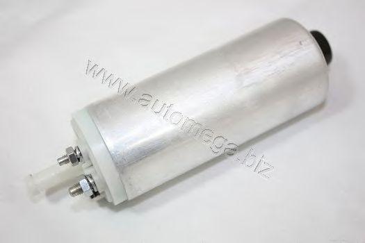 Топливный насос AUTOMEGA 3090600918A0G