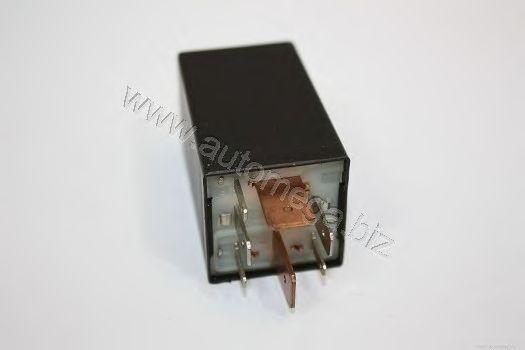 Блок управления накалом свечей AUTOMEGA 309110261443