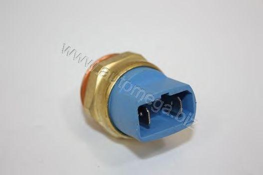 Датчик включения вентилятора AUTOMEGA 309590481893