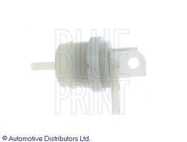 Топливный фильтр BLUE PRINT ADD62307