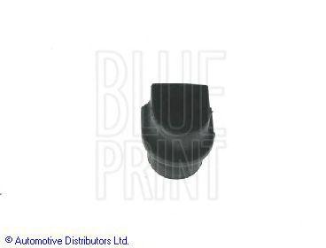 Опора, стабилизатор BLUE PRINT ADG08063
