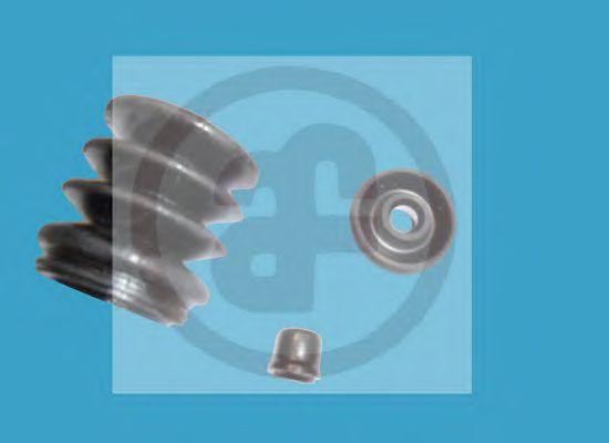 Ремкомплект рабочего цилиндра сцепления AUTOFREN SEINSA D3425