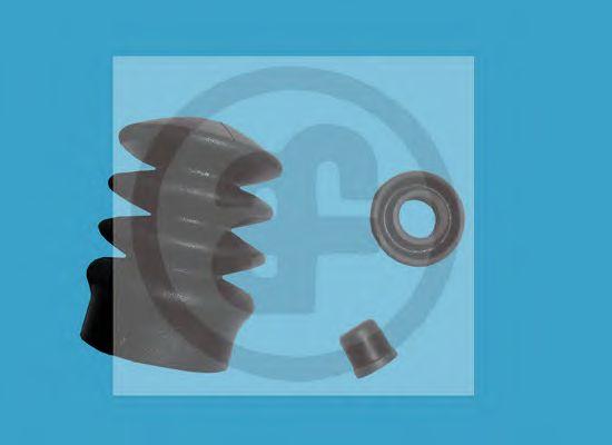 Ремкомплект рабочего цилиндра сцепления AUTOFREN SEINSA D3614