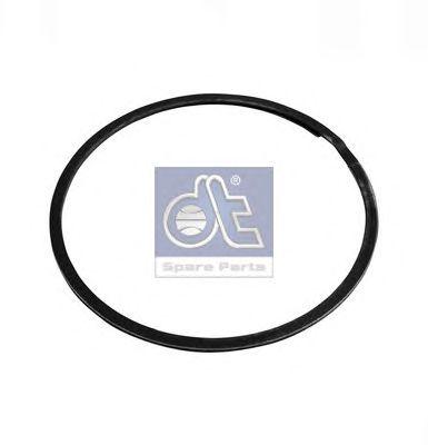 Уплотнительное кольцо, выпускной коллектор DT 1.10894