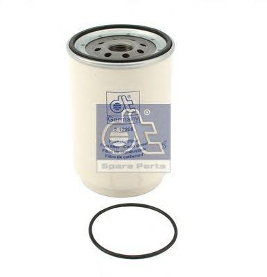 Топливный фильтр DT 2.12268