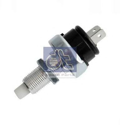 Выключатель фонаря сигнала торможения DT 4.60625
