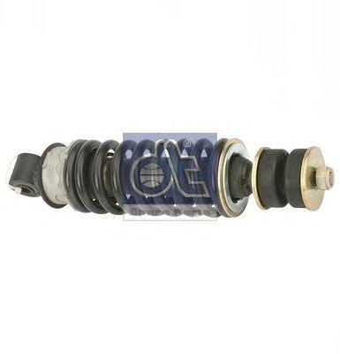 Амортизатор кабины DT 5.65011