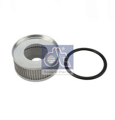 Топливный фильтр DT 6.33208