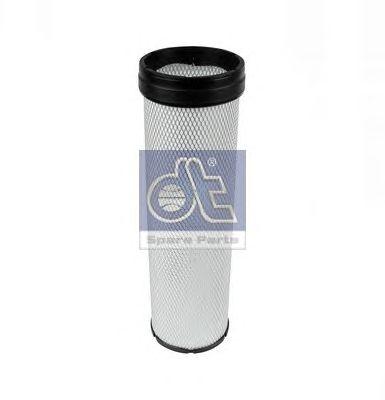 Воздушный фильтр DT 5.45159