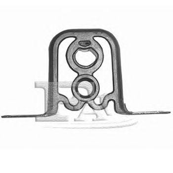 Кронштейн выпускной системы FA1 113-920