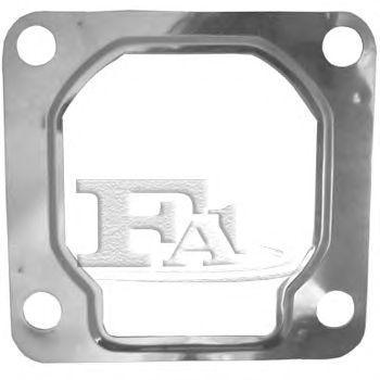 Прокладка, труба выхлопного газа FA1 130-944