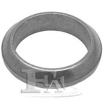 Уплотнительное кольцо, труба выхлопного газа FA1 132-940