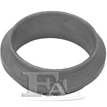 Уплотнительное кольцо, труба выхлопного газа FA1 142-944