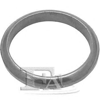 Уплотнительное кольцо, труба выхлопного газа FA1 552-957
