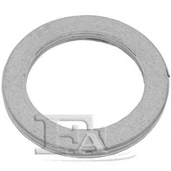 Уплотнительное кольцо, труба выхлопного газа FA1 771-939