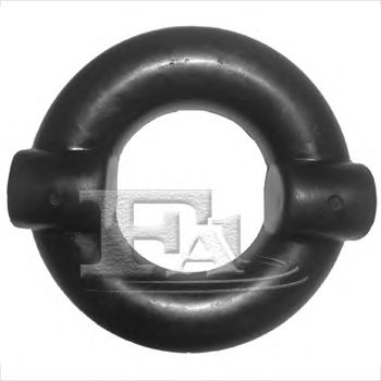 Стопорное кольцо глушителя FA1 103-945