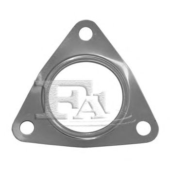 Прокладка, труба выхлопного газа FA1 730-902