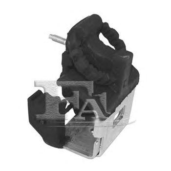 Кронштейн выпускной системы FA1 223-932