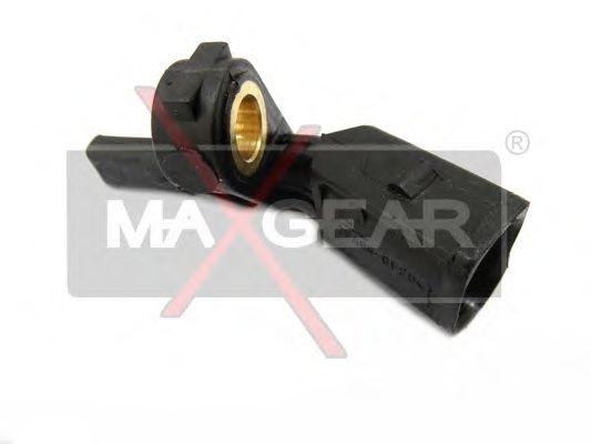 Датчик вращения колеса MAXGEAR 20-0049