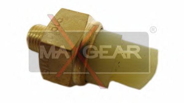 Датчик температуры охлаждающей  жидкости MAXGEAR 21-0016