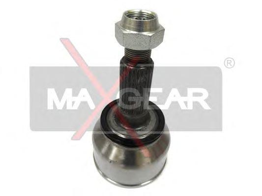 Комплект ШРУСов MAXGEAR 49-0426
