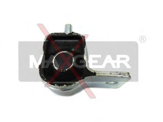 Комплект рычагов MAXGEAR 72-0635