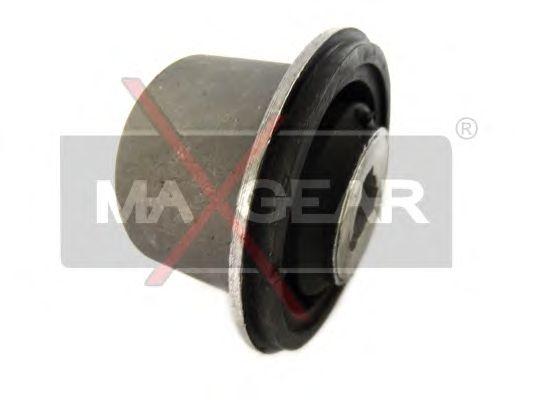 Комплект рычагов MAXGEAR 72-0640