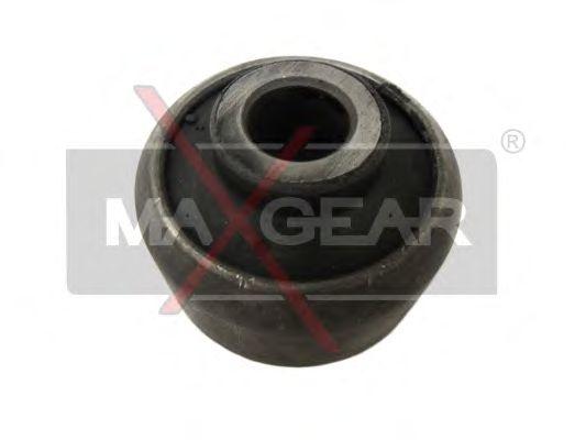 Сайлентблок рычага MAXGEAR 72-0673