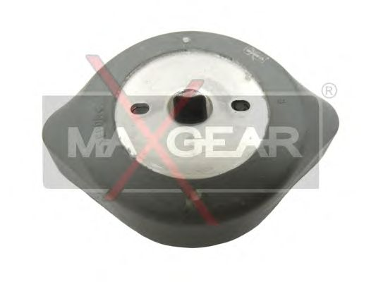 Подвеска, ступенчатая коробка передач MAXGEAR 76-0220