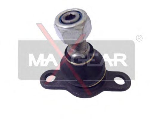 Шаровая опора MAXGEAR 72-0517