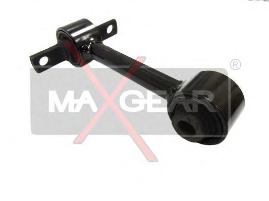 Рычаг подвески MAXGEAR 72-1130