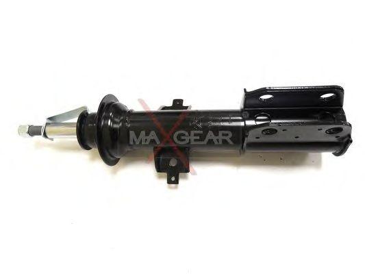 Амортизатор MAXGEAR 11-0271