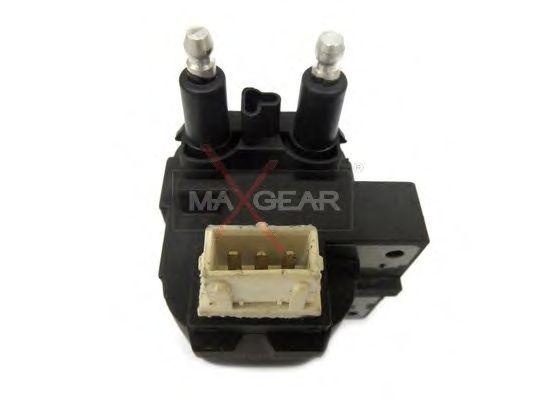 Катушка зажигания MAXGEAR 13-0043