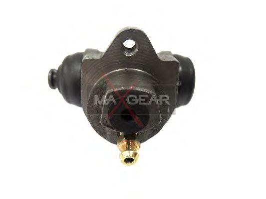 Колесный тормозной цилиндр MAXGEAR 19-0009