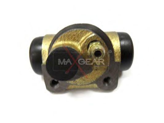 Колесный тормозной цилиндр MAXGEAR 19-0154
