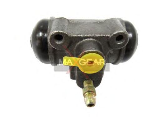 Колесный тормозной цилиндр MAXGEAR 19-0215