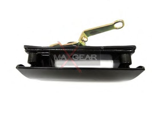 Ручка двери MAXGEAR 28-0031
