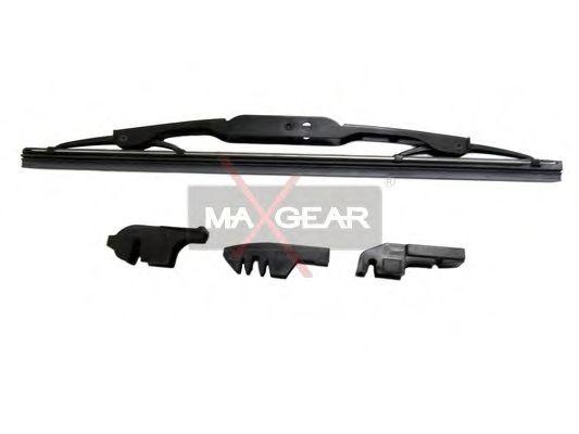 Щетка стеклоочистителя MAXGEAR 39-0303