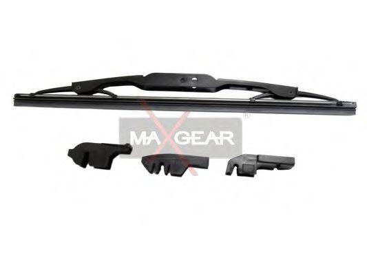 Щетка стеклоочистителя MAXGEAR 39-0304