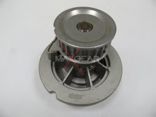 Помпа MAXGEAR 47-0025