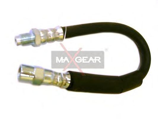 Тормозной шланг MAXGEAR 52-0124