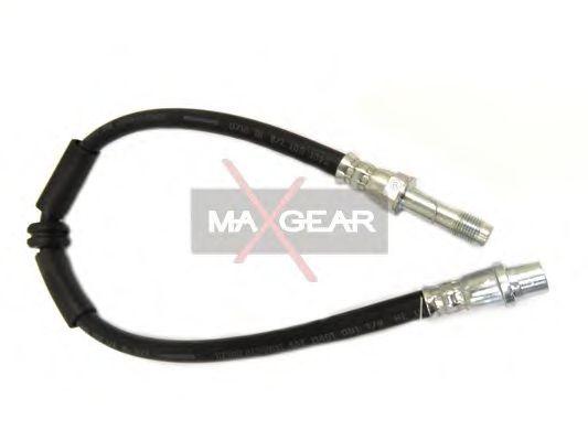 Тормозной шланг MAXGEAR 52-0155