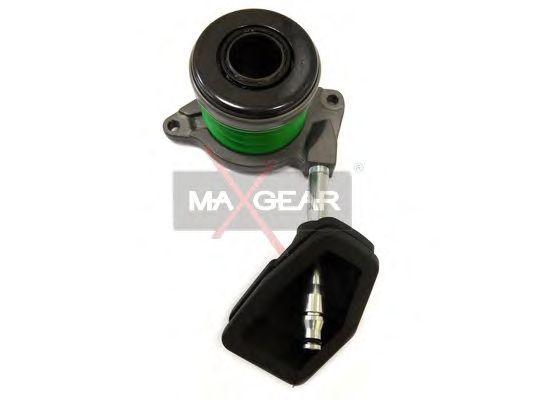 Центральный выключатель сцепления MAXGEAR 61-0072