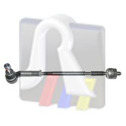 Рулевая тяга RTS 90-05997-2